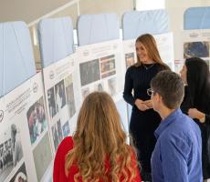 МУ-Плевен и БАН провеждат съвместен международен научен форум онлайн за приложението на съвременните инженерни технологии в медицината