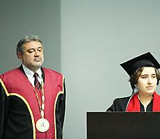 Випуск 2010_5