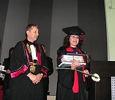 МУ-Плевен 2011